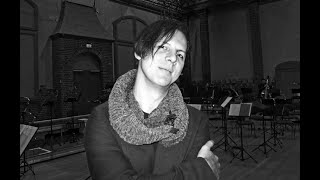 Teodor Currentzis - Sasha Waltz - Beethoven 5. Sinfonie