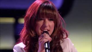 MY TOP 12 FAVORITE BLIND AUDITIONS