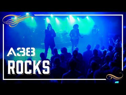 Zeal & Ardor - Come On Down // Live 2017 // A38 Rocks letöltés