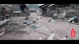 [FMV-vietsub] Trùng Khánh Song Hoa   Tiêu Chiến x Vương Tuấn Khải