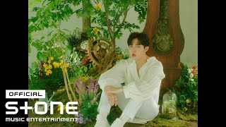 Jaehwan - The Time I Need