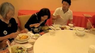 伊豆の国ブログ村食事会