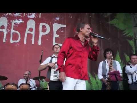 Концерт Джаз-Кабаре Олега Скрипки в Одессе - 7