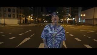 独りの夜 feat.SHADY / WALTHER