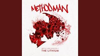 Episode 12   Lithium