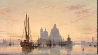 Antonio Vivaldi L'Estro Armonico Op.3, Accademia Bizantina