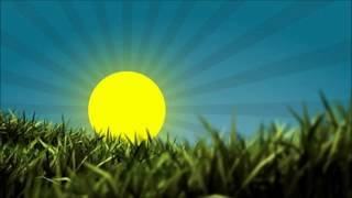 Fever tree - Love makes  The sunrise