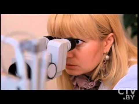 Видео восстановление зрения для всех 100 результат