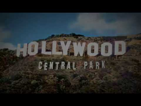 Friends of the Hollywood Central Park (FHCP)