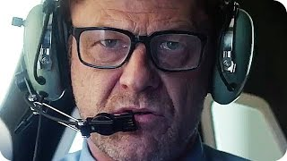 Trailer of Drone (2017)