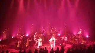 Worship - Ane Brun