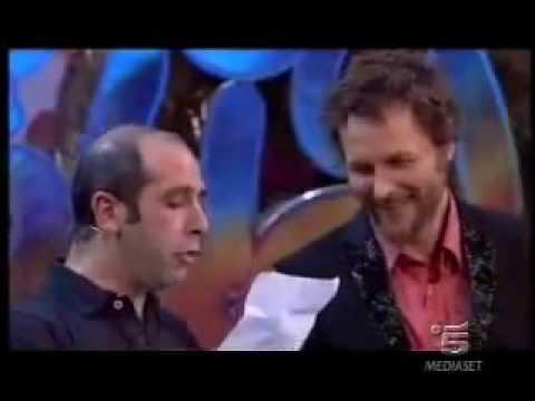 Il movimento del pene durante il sesso