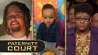 Deceased Man's Sister Claims Mother Slept Around (Full Episode) | Paternity Court
