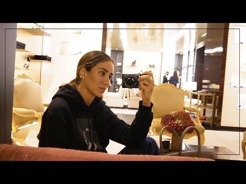 shopping-in-london-tamara-kalinic