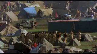 Himalaya with Michael Palin - North by Northwest