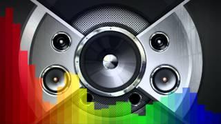 Lady Gaga Bad Romance(Bass Boost)