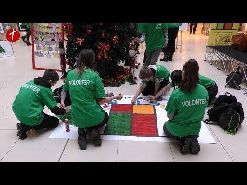 Obilježen Međunarodni dan volontera