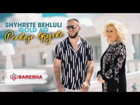Shyhrete Behluli ft. Gold AG - Perhajr Gjyshe