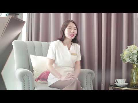 Dịch Vụ Tiêm Collagen