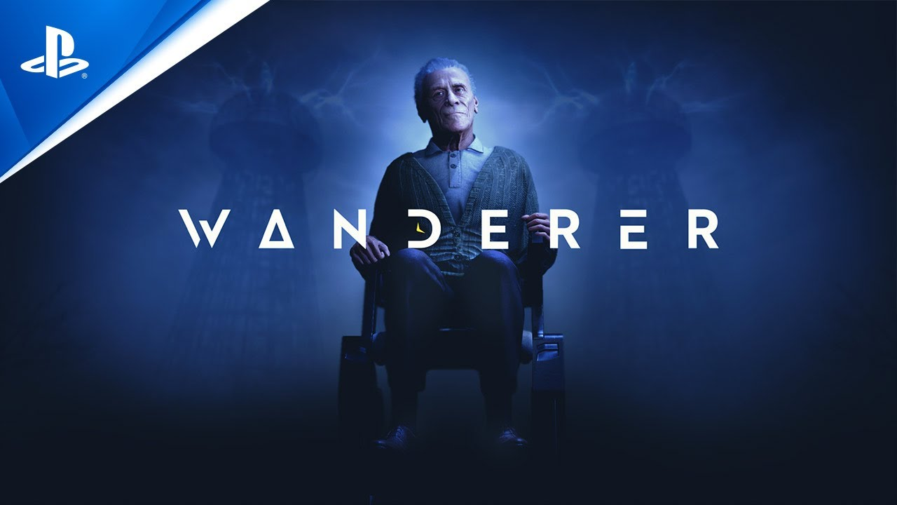 Rewrite the past and reshape the future in PS VR adventure Wanderer