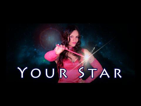 Your Star [Vidéo Clip]