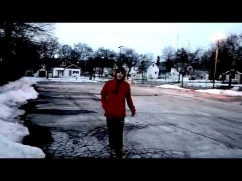 River City Demons (Cruical, Doze, Don Kronic) - Rap Game