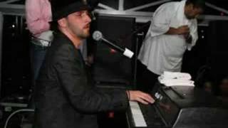 Jon B.- Cool Relax (song) from Cool Relax album
