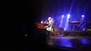 Rainy Girl (Live) - Andrew McMahon In The Wilderness