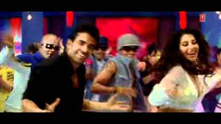Nachle (Full Song) Film - Aggar - YouTube