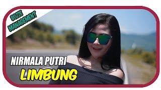 Download lagu Nirmala Putri Limbung Mp3