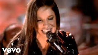 Ivete Sangalo - Abalou (Live)