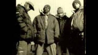Shadez Of Brooklyn - Return Of The Mack (Da Beatminerz Remix)