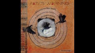 Fates Warning - 2016 - Theories Of Flight © [Full Album] © Vinyl Rip [2×LP]