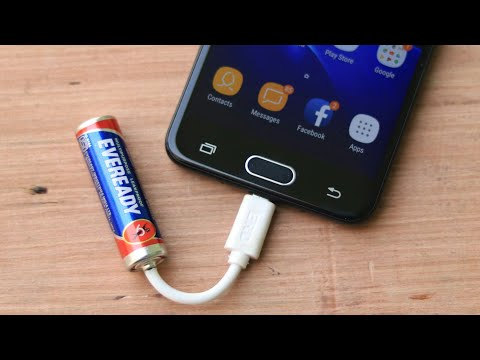 3 Awesome Life Hacks - Naijafy