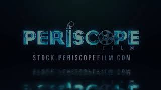 Special thanks from Periscope Film -- to our supporters on Patreon !