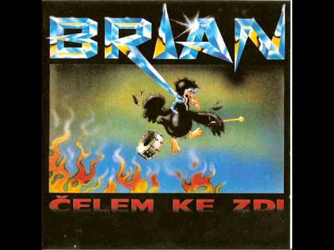 Brian - Brian - in Memoriam