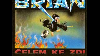 Video Brian - in Memoriam