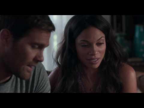 Unforgettable (TV Spot 'Evil')