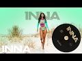 INNA - Bad Boys | Official Audio
