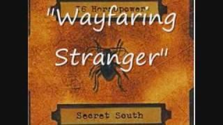 Wayfaring stranger - 16 Horsepower