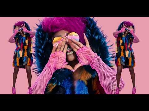 download lagu mp3 mp4 Karol Conka Lala, download lagu Karol Conka Lala gratis, unduh video klip Download Karol Conka Lala Mp3 dan Mp4 Fast Download Gratis