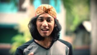 VIDEO <a href='https://indopos.co.id/video/2019/02/19/165955/hari-kebangkitan-nasional-bangkitlah-indonesiaku'>Hari Kebangkitan Nasional &quot;Bangkitlah Indonesiaku&quot;</a>
