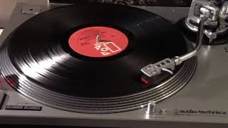 The Doors - Tell All The People - Vinyl