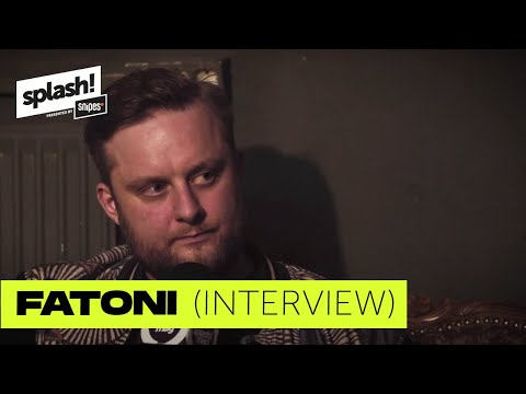 "Fatoni über ""Andorra"", Verschwörungstheorien, Rap-Journalismus & Body Positity (Interview)"