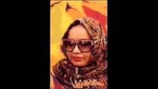 تحميل اغاني حنان النيل - عطر النداوة MP3