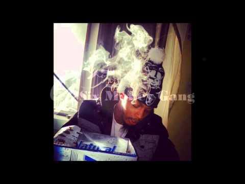 Ghost Smoke - G6 Boyz
