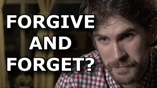 When Do We Forgive Lying Game Developers? - No Man's Sky Rant