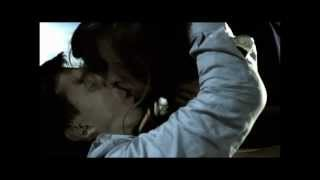 Юлия Пыльца, Пыльца - Две любви