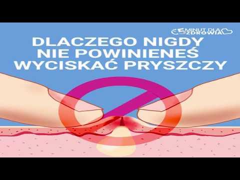 Nazwa leku do powiększania piersi