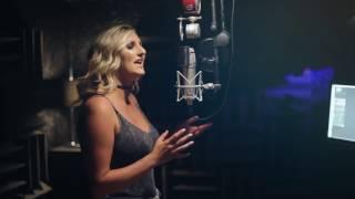 Hearts Ain't Gonna Lie (Cover)   Shantel Gabrielle